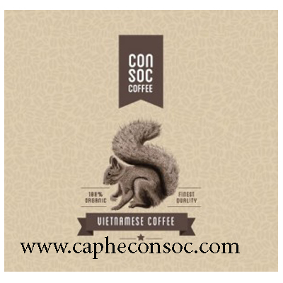 /public/uploads/images/partner/LOGO-DOI-TAC-CAFE-CON-SOC.jpg
