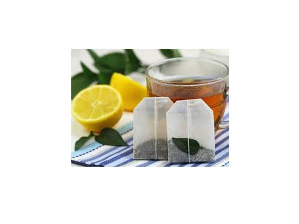 Túi lọc và những lợi ích chúng đã đem lại cho ngành sản xuất trà