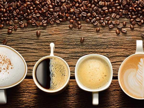 Lợi ích và tác hại của cà phê đối với sức khỏe con người
