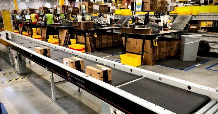 Những tiêu chí khách quan có thể đánh giá được độ uy tín của công ty bán máy đóng gói tự động là gì?