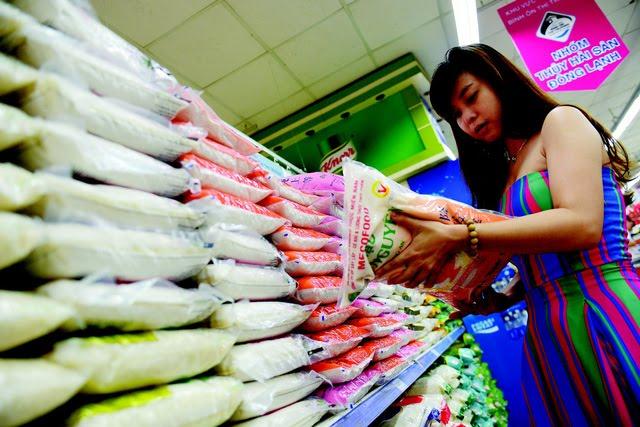 Làm sao để chọn được nhà cung cấp máy đóng gói gạo chất lượng