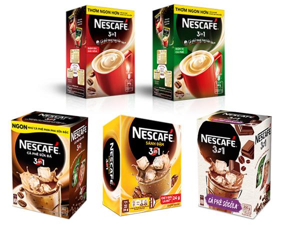 Những điều cần lưu ý khi sử dụng máy đóng gói bột cà phê, cacao