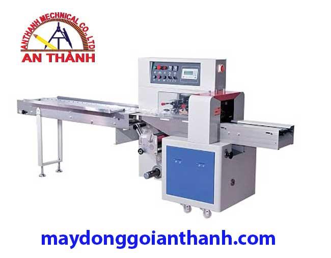 https://maydonggoianthanh.com/public/uploads/images/product/may-dong-goi-mi-tom-mi-an-lien(1).jpg